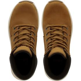 Helly Hansen Bowstring Shoes Women, marrón